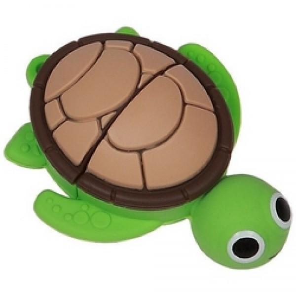 Флешка Черепаха 4GB