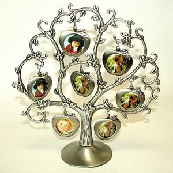Фоторамка Семейное дерево
