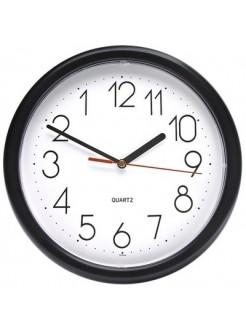 Античасы - Часы с обратным ходом