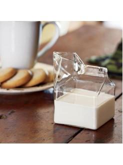 Молочник полпинты