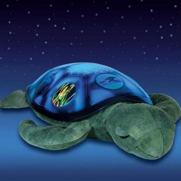 Проектор звездного неба Морская Черепаха