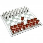 Пьяные игры