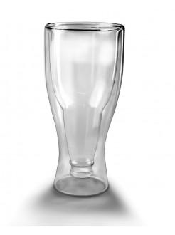 Пивной бокал Бутылка