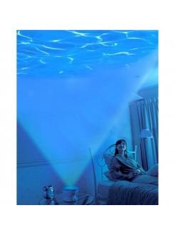 Проектор Волн Океана