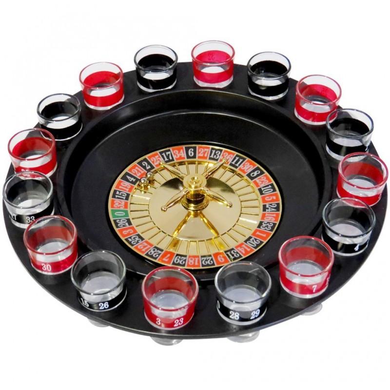 Рулетка на 23 февраля казино бесплатные автоматы и смс