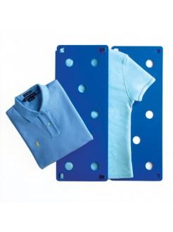 Складыватель одежды