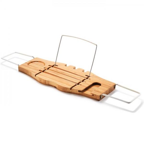 Столик подставка для ванны
