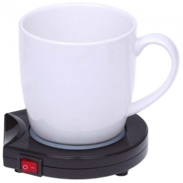 USB-подогреватель для кружки