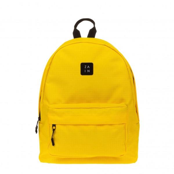 Рюкзак Yellow
