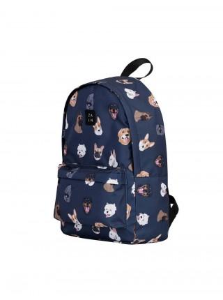 Рюкзак Dogs