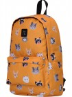Рюкзак Cats