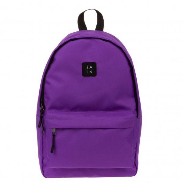 Рюкзак Purple