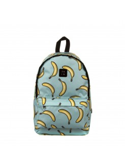 Рюкзак Бананы