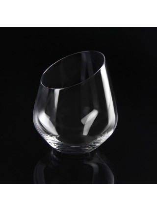 Бокал для виски Illusion 400 мл