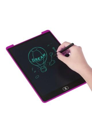 Планшет LCD для рисования 8.5
