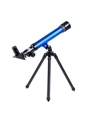 Телескоп детский (3 степени увеличения)