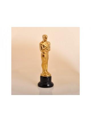 Сувенир Оскар