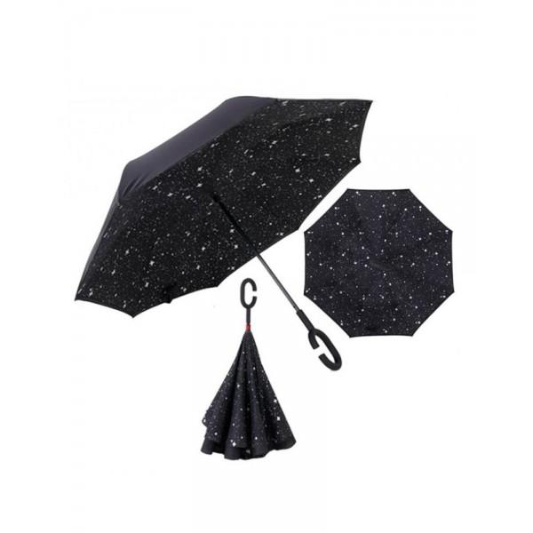 Зонт наоборот Звезды (Антизонт)