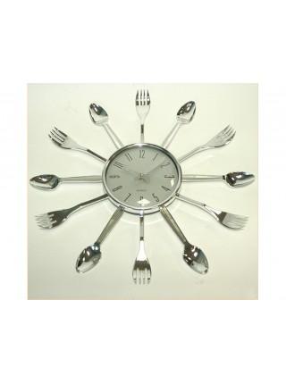 Часы Bon appetit