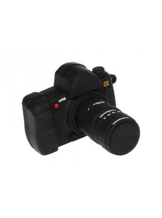 Флешка Фотоаппарат 8 Гб