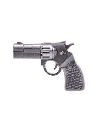 Флешка Пистолет 8 гб
