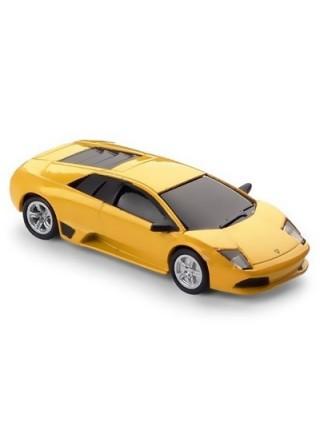 Флешка Lamborghini 8Гб
