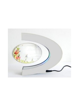 Электромагнитная фоторамка «Future»