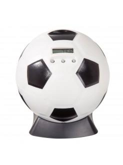 Электронная копилка Футбольный мяч