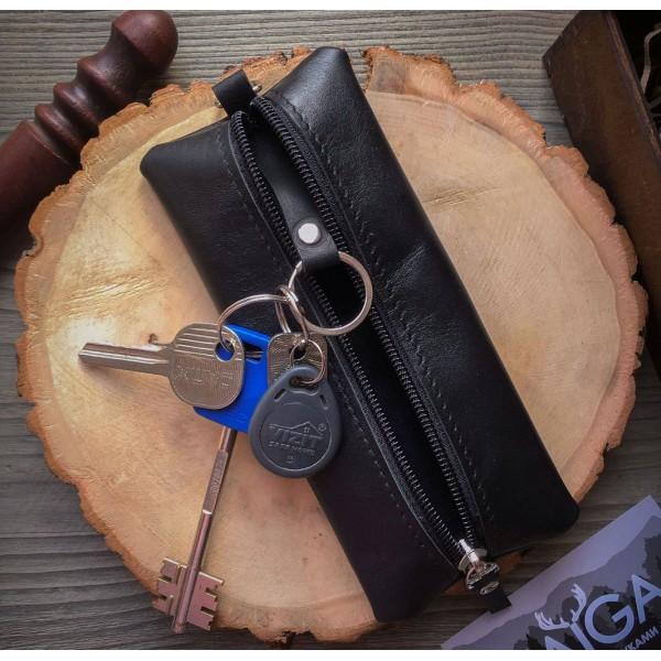 Ключница Keys (натуральная кожа)