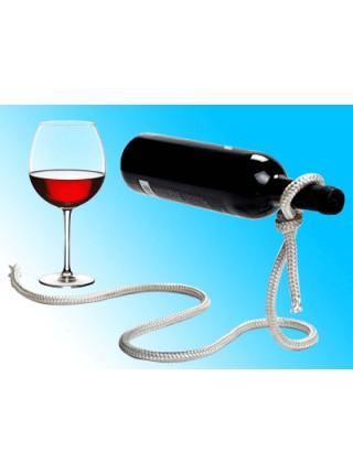 Подставка для вина Лассо