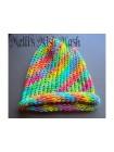 Набор для плетения браслетов Loom Bands 600