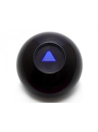 Шар ответов Magic ball