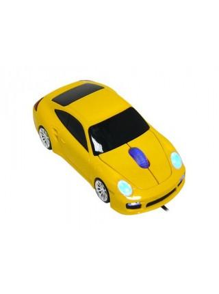 Мышка Авто