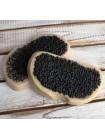 Сувенирное мыло Black caviar