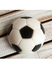 Мыло ручной работы Футбольный мяч