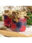Сувенирное мыло Баночка варенья