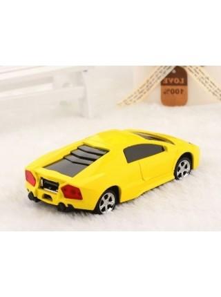 Внешний аккумулятор Powerbank Lamborghini