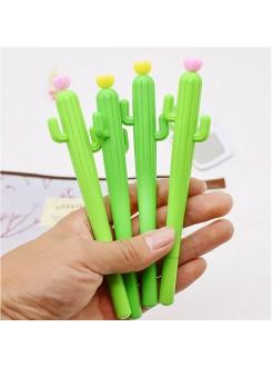 Ручка Cactus