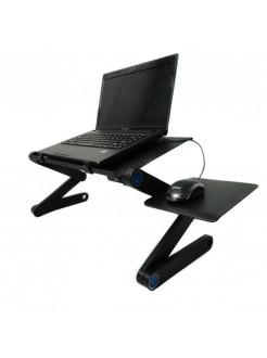 Столик для ноутбука Трансформер