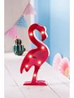 Светильник Фламинго