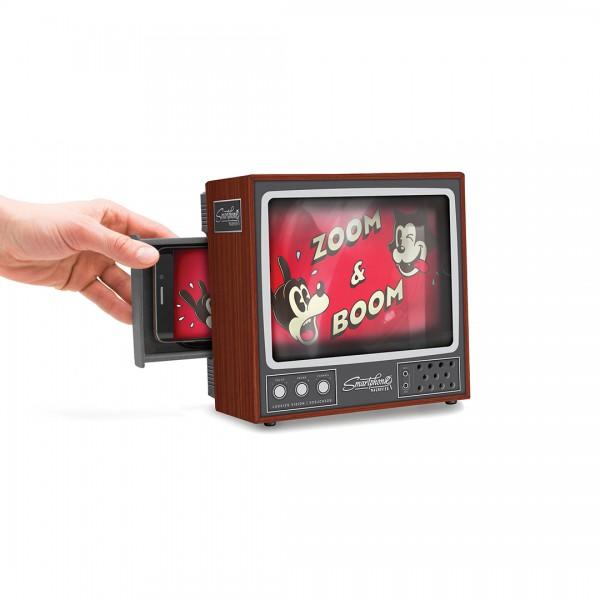 Телевизор для смартфона