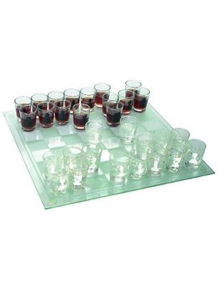 Пьяные шахматы (большие)
