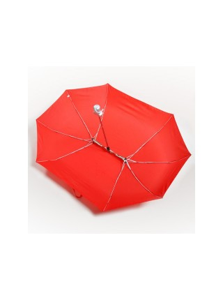 Зонт на двоих