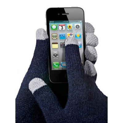 сенсорные перчатки купить недорого с оплатой при получении, гарантией качества и быстрой доставкой.